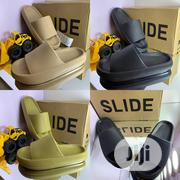 Latest Men's Slides | Shoes for sale in Lagos State, Lagos Island