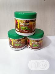 Topcio Herbal Soap | Bath & Body for sale in Lagos State, Ajah