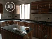 Kitchen Unit | Furniture for sale in Anambra State, Onitsha
