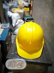 J S P Helmet | Safety Equipment for sale in Lagos State, Lagos Island