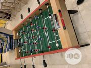 Soccer Board   Sports Equipment for sale in Abuja (FCT) State, Galadimawa