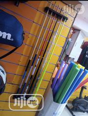 Snooker Stick | Sports Equipment for sale in Lagos State, Orile