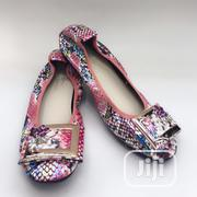 Original Ballerina Shoes In Fleek | Shoes for sale in Lagos State, Lagos Island