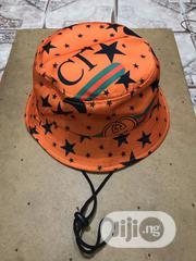 Bucket Hats | Clothing Accessories for sale in Lagos State, Ikeja