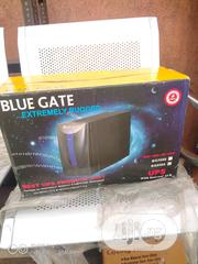 Blue Gate Ups 1.2 Big Com With | Computer Accessories  for sale in Lagos State