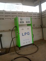 LPG Dispenser Double Nozzle | Manufacturing Equipment for sale in Lagos State, Lekki Phase 2