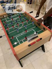 Brand New Soccer Board | Sports Equipment for sale in Lagos State, Lekki Phase 1