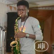 Personal Saxophone Tutor | Classes & Courses for sale in Lagos State, Lekki Phase 2