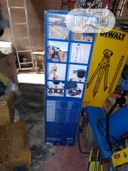Complete Auto Level | Measuring & Layout Tools for sale in Lagos State, Lagos Island