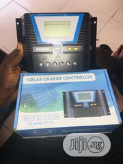 60ahvolts Solar Charge Controller | Solar Energy for sale in Lagos State, Badagry