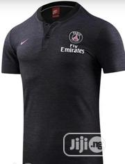 PSG Jersey For Official | Sports Equipment for sale in Lagos State