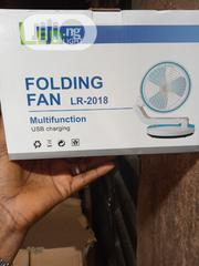Folding Fan | Home Appliances for sale in Lagos State, Lagos Island