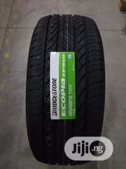 285/60/18 Bridgestone Tyre For Your SUV   Vehicle Parts & Accessories for sale in Lagos State, Mushin
