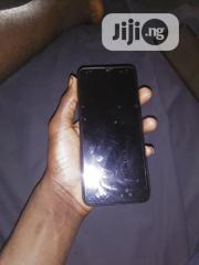 New Infinix Hot 8 32 GB | Mobile Phones for sale in Lagos State, Yaba