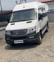 Jet Mover Bus | Buses & Microbuses for sale in Lagos State, Ajah