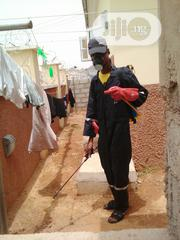 Pest Control and Fumigation | Cleaning Services for sale in Abuja (FCT) State, Apo District