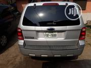 Ford Ranger 2008 2.3 | Cars for sale in Anambra State, Onitsha