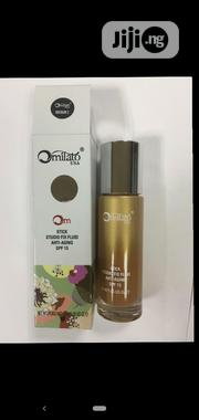 Omilato Body Oil Shimmer | Makeup for sale in Lagos State, Ojo