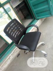Affordable Office Swivel Chair | Furniture for sale in Lagos State, Oshodi-Isolo