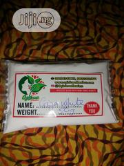100g Pure Gigawhite Powder For Natural Skin Whitening | Skin Care for sale in Lagos State, Ajah