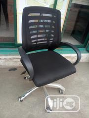 Durable Office Swivel Chair | Furniture for sale in Lagos State, Ojota