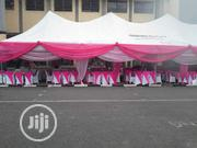 Event Planners And Decorators | Party, Catering & Event Services for sale in Lagos State, Surulere