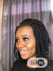 We Make Pretty Faces Prettier | Makeup for sale in Anambra State, Onitsha