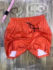 Latest Designs Men's Quality Shorts | Clothing for sale in Lagos State, Lagos Island