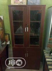 Quality Office Book Shelve | Furniture for sale in Lagos State, Ajah