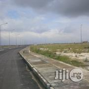 800sqm Of Land At Cowiecreek Estate Beside Ikate Elegushi | Land & Plots For Sale for sale in Lagos State, Lekki Phase 1