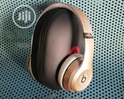 Solo 3 Beat By Dre | Headphones for sale in Lagos State