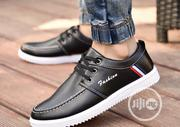 Beautiful Men'S Sneakers | Shoes for sale in Abuja (FCT) State, Wuse 2