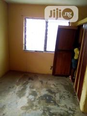 3 Bedroom Flat | Houses & Apartments For Rent for sale in Oyo State, Ibadan
