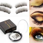 Magnetic Lashes | Makeup for sale in Ogun State, Abeokuta South
