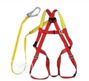 Safety Belt | Safety Equipment for sale in Abuja (FCT) State, Dei-Dei