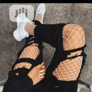 Fishnet Pantyhose | Clothing Accessories for sale in Ogun State, Abeokuta South