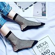 Fishnet Stockings | Clothing Accessories for sale in Ogun State, Abeokuta North