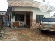 3 Bedroom Bungalow For Sale | Houses & Apartments For Sale for sale in Lagos State, Agboyi/Ketu