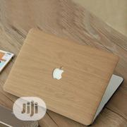 Wooden Apple Laptop Case | Computer Accessories  for sale in Lagos State, Ikeja