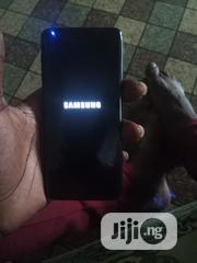 Samsung Galaxy S9 64 GB Black | Mobile Phones for sale in Rivers State, Port-Harcourt