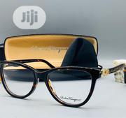 Ferragamo Glasses for Unisex | Clothing Accessories for sale in Lagos State, Lagos Island