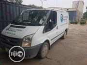 Haulage Services | Logistics Services for sale in Lagos State