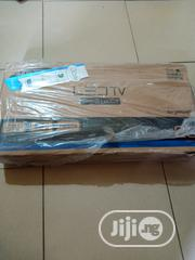 Samsung Tv | TV & DVD Equipment for sale in Delta State, Ethiope East