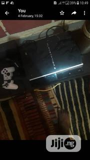 Used Ps3, 80gb   Video Game Consoles for sale in Ebonyi State, Abakaliki