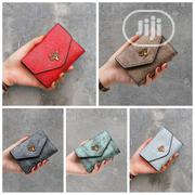 Quality Wallet | Bags for sale in Abuja (FCT) State, Lugbe District