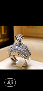 Very Nice Ring | Jewelry for sale in Lagos State, Lagos Island