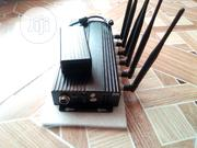 Mobile Network Signal Jammer   Networking Products for sale in Lagos State, Ikeja