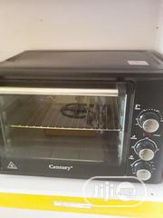 Oven With High Quality | Kitchen Appliances for sale in Lagos State, Ojo