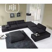 Top Quality Sofa | Furniture for sale in Lagos State, Ikeja