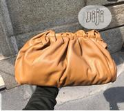 Clutch Purse   Bags for sale in Lagos State, Ikeja